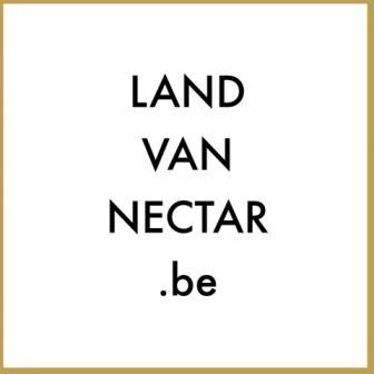 Land van Nectar