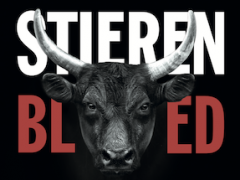 Helshoven Stierenbloed 2018 Belgische wijn
